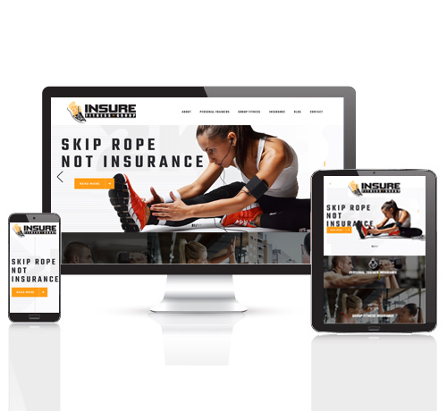 insure-fitness-group-personal-trainer-insurance_direct-to-policy-holder